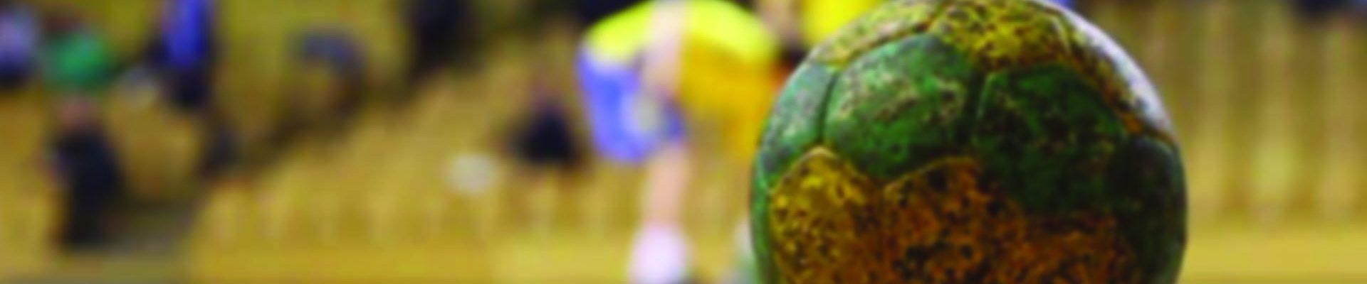 Handball_test