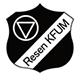 Resen KFUM